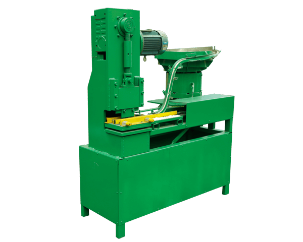 Motorized Stone Mosaic Tile Splitting Cutting Machine, Electric Automatic Stone Mosaic Chopper Machine