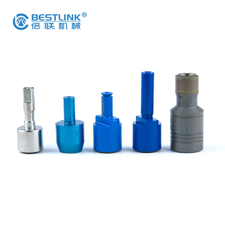 Bestlink Factory Price Grinding Cup for Repairing Button Bits