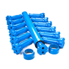 RC Bits for Re004 Re542 Re543 Re545 Re547 Pr52 Pr54 RC Hammers