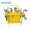 Hydraulic Rock Splitter Concrete Splitters Demolition for Sale