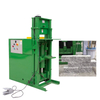 Bestlink Wall Clading Stone Splitting Machine