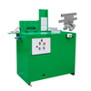 Hydraulic Stone Mosaic Splitting Cutting Machine