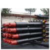 Water Well Drill Rod, DTH Drill Pipe for Sales