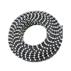 Bestlink Rubber and Plastic Diamond Wire Saw Rope for Granite Marble Quarry and Concrete Stone Cutting