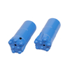 Bestlink High Speed Underground Rock Drilling Tools R32 Thread Button Bits