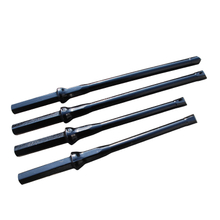 hex. 19*82mm Plug Hole Drill Rod